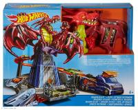 trek_mattel_hot_wheels_bitva_s_drakonom_dwl04